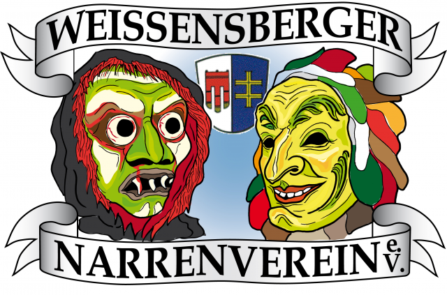 Weißensberger Narrenverein e.V.